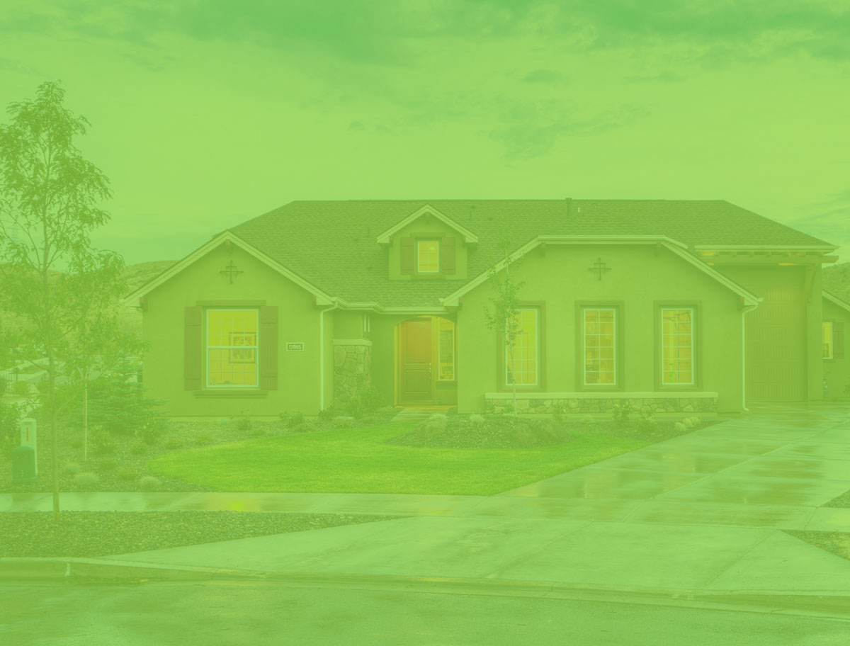 Homeowner Dumpster Rental
