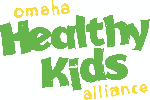 Omaha Healthy Kids