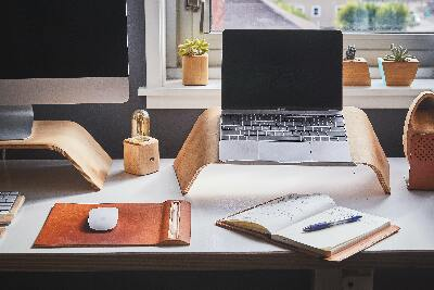 Simple Home Design Ideas in a Post-COVID World